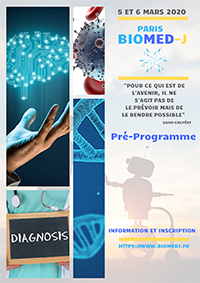PARIS BIOMED-J